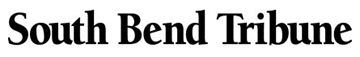 South Bend Tribune logo