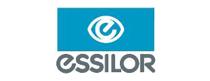 Essilor specialty eyeglass lenses