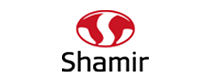 Shamir specialty eyeglass lenses