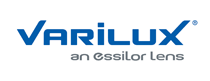 Varilux specialty eyeglass lenses