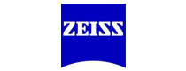 Zeiss specialty eyeglass lenses