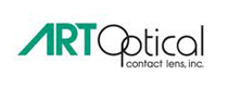 Art Optical Contact Lenses
